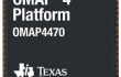 TI ,  Texas Indtruments ,  OMAP ,  PowerVR ,  Android 3.0 ,  Windows 8