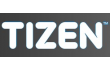 Tizen ,  Linux Foundation ,  Intel