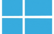 Microsoft ,  Windows Blue ,  Windows 8