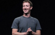 Mark Zuckerberg ,  Facebook ,  Fortune ,  business ,  Марк Цукерберг ,  бизнес