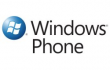 Microsoft ,  Windows Phone ,  иноблог
