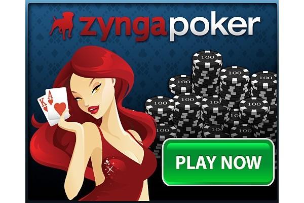 Хакер, кража, взлом, hacker, Zynga, Pocker