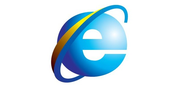 Microsoft, Internet Explorer 10, IE, HTML5, Platform Preview 2