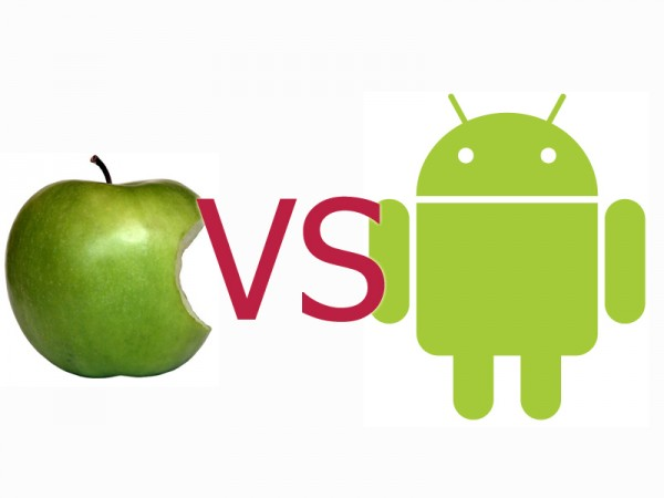 apple, android, google, trend micro,