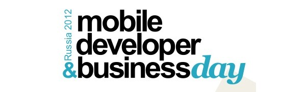 Mobile Developer & Business Day Russia