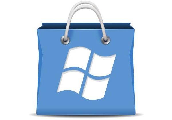 Приложения в Windows Phone Marketplace более качественные, чем в Google Pla