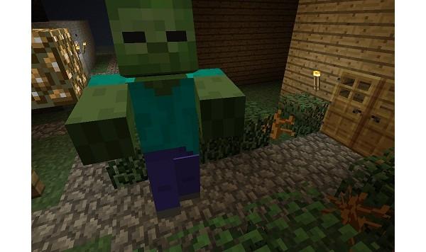 Здесь можно скачать minecraft 1 . Клиент Minecraft 1.2.5 с модами . с Администрацией через .Скачать minecraft с...