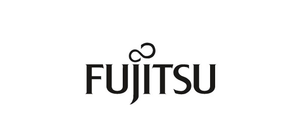 Fujitsu, Google, Android, Microsoft, Windows, Honeycomb, планшетный компьютер, планшет, LifeBook