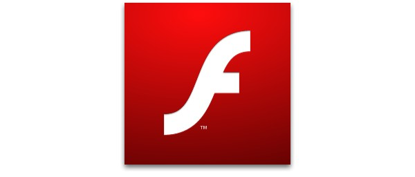 Adobe, Microsoft, Flash, Windows 8