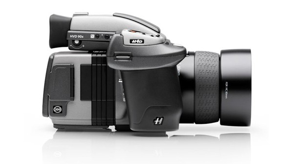 Hasselblad, H4D-200MS, photo, фотоаппараты