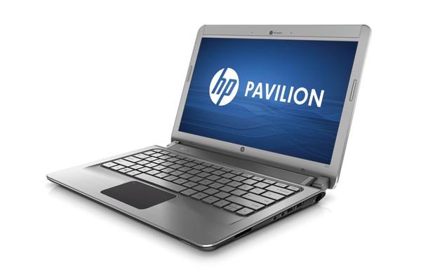 HP, Air, ультрабуки, ноутбуки