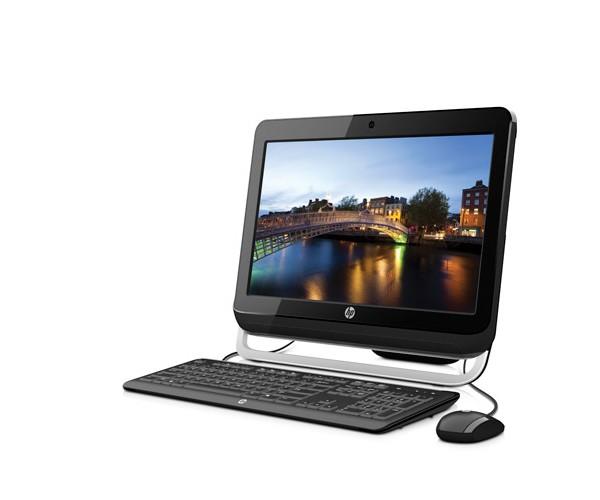 HP044; TouchSmart044; all-in-one044; PC044; Intel044; AMD044; Beats Audio044; PC044; моноблок044; ПК