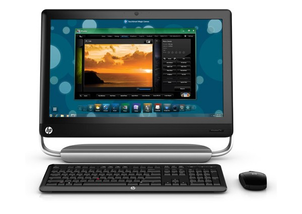 HP044; TouchSmart044; all-in-one044; PC044; Intel044; AMD044; Beats Audio044; PC044; моноблок044; ПК
