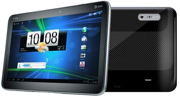 HTC044; Jetstream044; Android044; tablets044; планшеты
