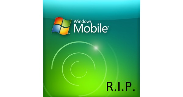 Microsoft, Windows Mobile, Marketplace
