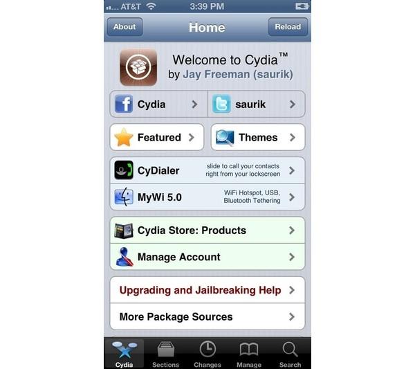 Как взломать пароль от Iphone, Ipad / How to hack. .