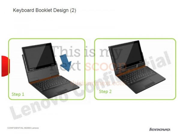 Lenovo, планшет, ThinkPad, Android 3.0, Honeycomb, Google, Flyer, HTC, digitizer, дигитайзер, графический планшет, iPad