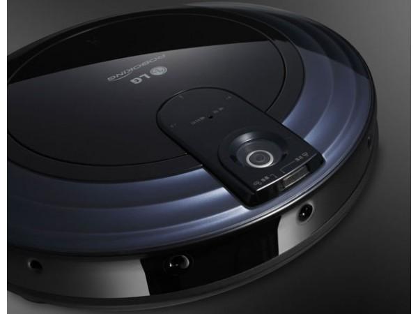 LG044; Roboking044; vacuum cleaner044; �������