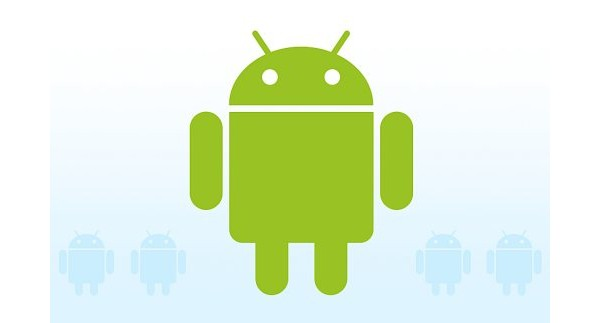 Google, Android 2.3