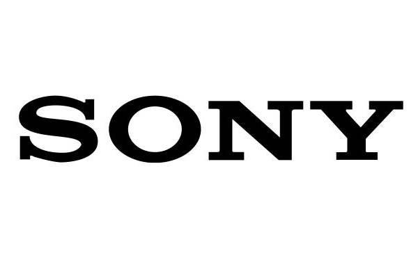 sony_logo_1.jpg.jpg