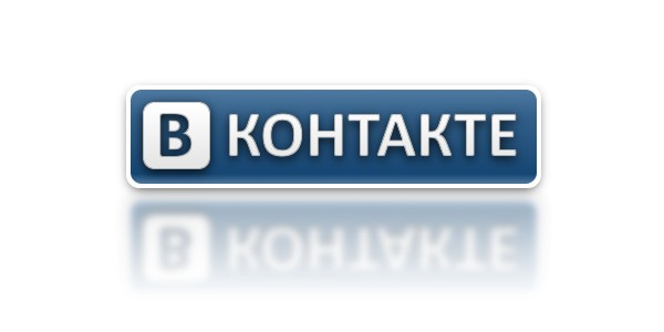 vkontakte-logo.png.jpg