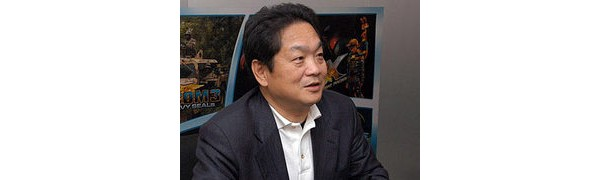 ken kutaragi to leave sony