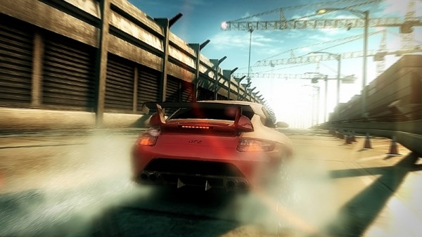 NFS, Need for speed, Electronic Arts, games, компьютерный гонки, нид фор спид