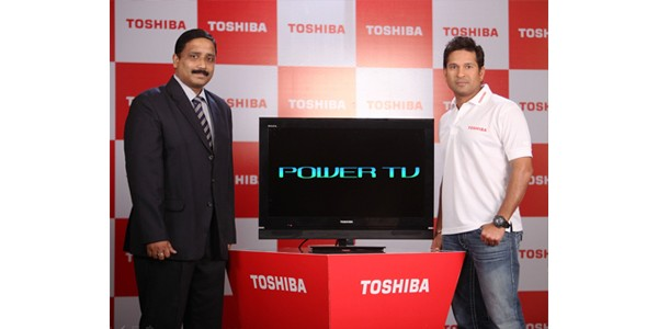 toshiba, led, tv, телевизор