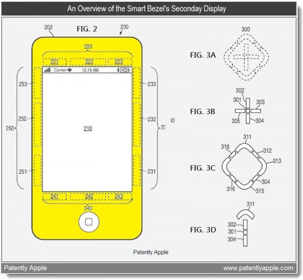 Apple044; iPhone044; patents044; 