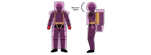детская брендовая одежда суйфэньхэ