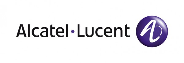 Microsoft, Alcatel-Lucent, court, суд, патент