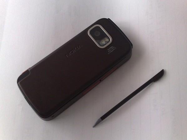 Мультимедиа Для Nokia N82