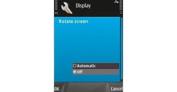 Nokia N95 8GB получил новую прошивку v20.0.016.  Она исправит.