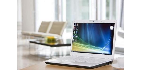 ноутбуки для работы и учебы