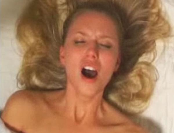 бесплатно видео порно износилования дрочат писю