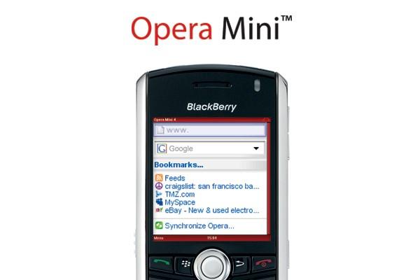 опера мини для радуга интернет: