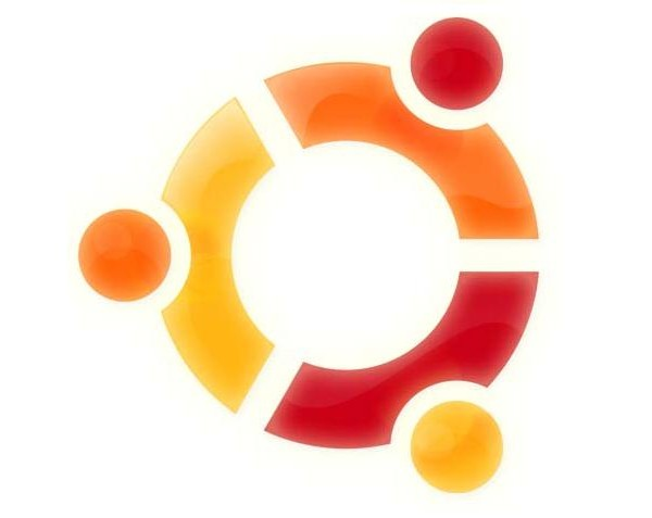 ubuntu, 7.10, release, desktop edition, server edition