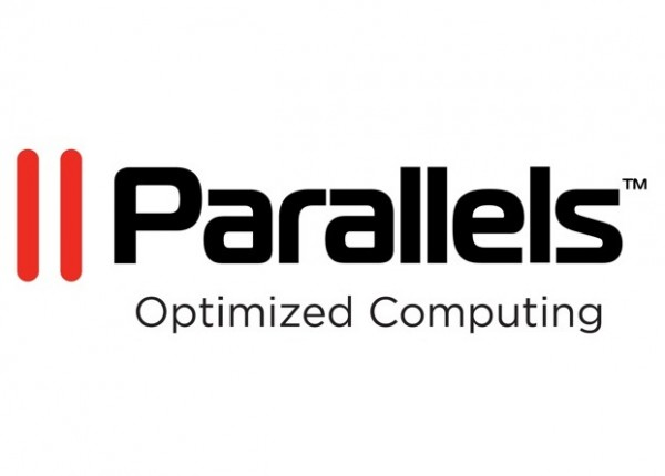 Parallels, Mac, iOS, Apple, Parallels Destop, Parallels Mobile
