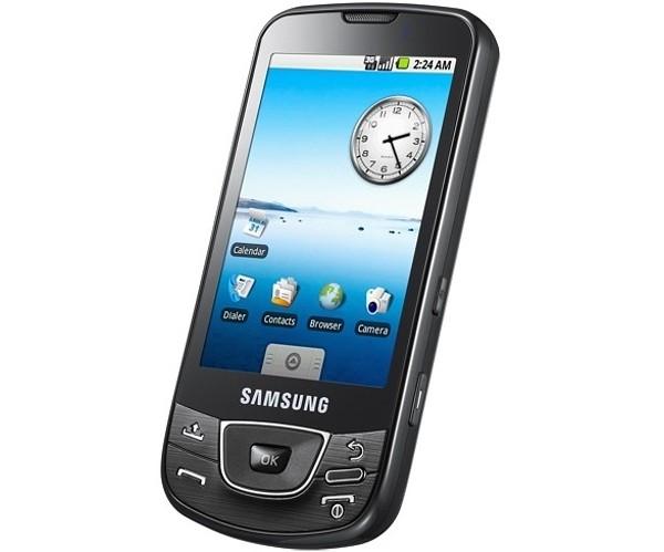 ������������ Samsung Galaxy