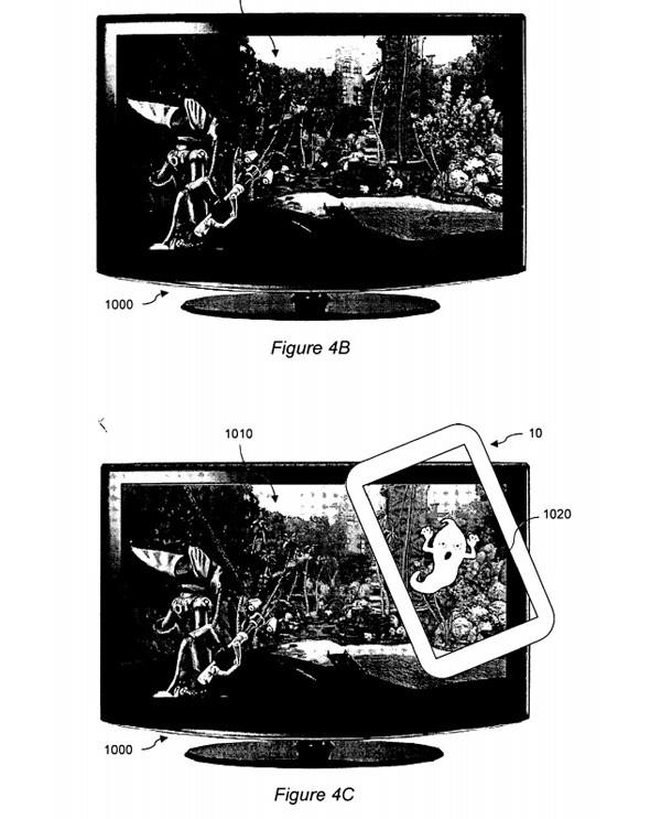 Sony044; Nintendo044; Wii U
