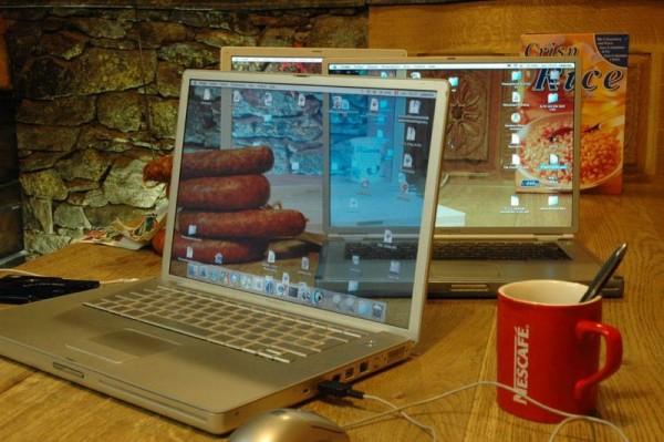 Прозрачные экраны - никакого фотошопа! :: Фото :: CyberStyle.ru