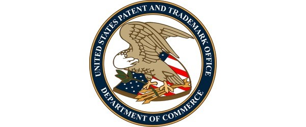 USA, laws, patents, США, законы, патенты