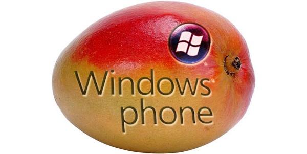 Microsoft044; Windows Phone 7044; Angry Birds044; Skype044; Spotify