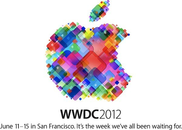 Apple, Wordwide Developers Conference, WWDC