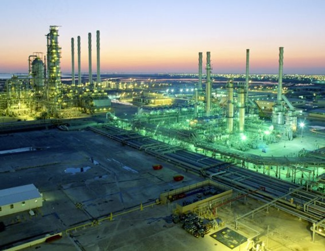 aramco_large_verge_medium_landscape.jpg