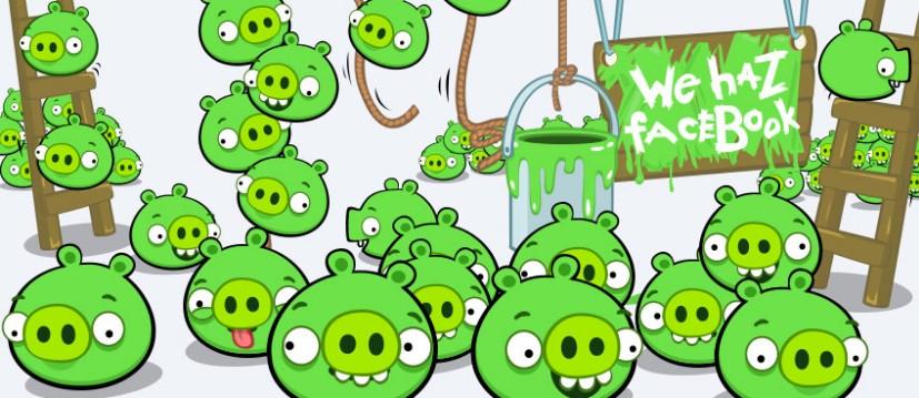 Angry Birds на андроид скачать бесплатно apk