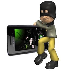 Украденные телефоны cyberstyle ru