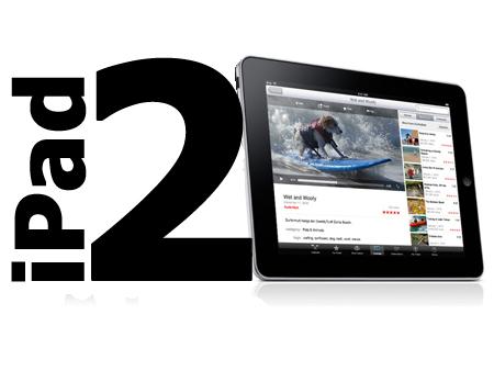 Продается абсолютно новый iPad-2. 16 Гб, wifi, черный.