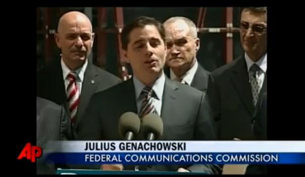 В США разработана система оповещений о стихийных бедствиях по телефону