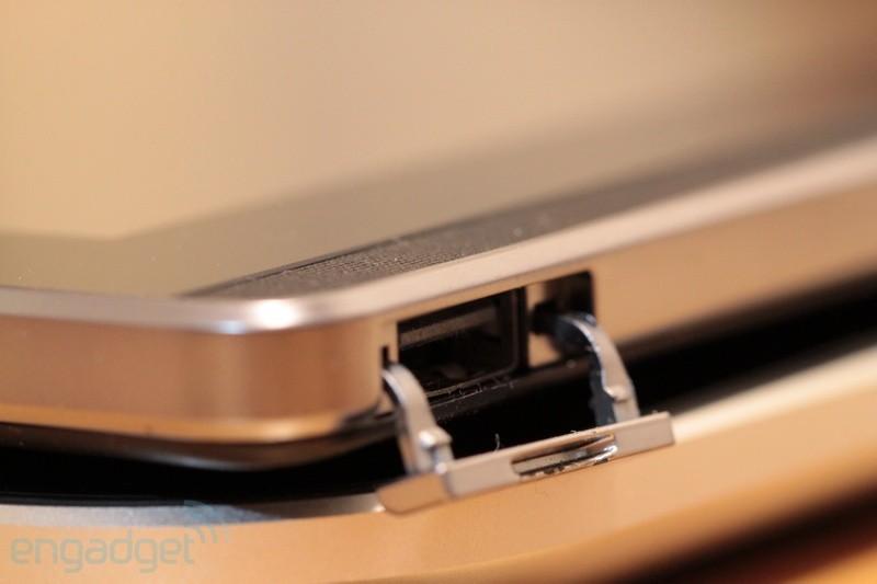 скачать драйвер на принтер lexmark z815